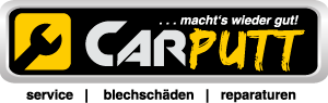 CARputt - Ihre freie KFZ-Werkstatt aus Straßwalchen